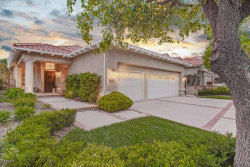 Photo of 1755 Southern Hills Place, Westlake Village, CA 91362 (MLS # 219007306)