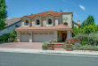 Photo of 6023 Rainbow Hill Road, Agoura Hills, CA 91301 (MLS # 219007317)
