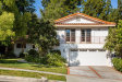 Photo of 5528 Modena Place, Agoura Hills, CA 91301 (MLS # 219007452)