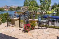 Photo of 3824 Charthouse Circle, Westlake Village, CA 91361 (MLS # 219007517)