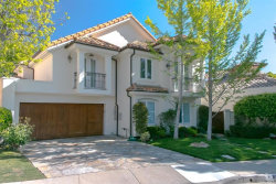 Photo of 1288 Westwind Circle, Westlake Village, CA 91361 (MLS # 219008224)