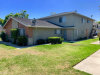 Photo of 2685 Anchor Avenue, Port Hueneme, CA 93041 (MLS # 219008365)