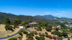 Photo of 800 Carlisle Road, Westlake Village, CA 91361 (MLS # 219008411)