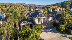 Photo of 3324 Willow Canyon Street, Thousand Oaks, CA 91362 (MLS # 219008431)