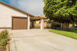 Photo of 112 N Steckel Drive, Santa Paula, CA 93060 (MLS # 219008439)
