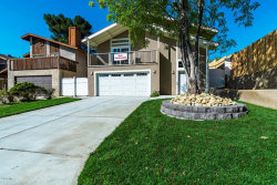 Photo of 885 Masterson Drive, Thousand Oaks, CA 91360 (MLS # 219008679)