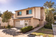 Photo of 2454 Stow Street, Simi Valley, CA 93063 (MLS # 219008712)