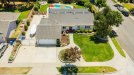 Photo of 4244 Nome Circle, Simi Valley, CA 93063 (MLS # 219008796)