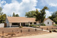 Photo of 6187 La Cumbre Road, Somis, CA 93066 (MLS # 219008826)