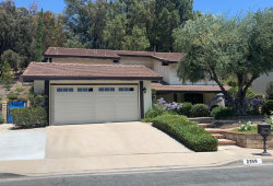 Photo of 2359 Silver Spring Drive, Westlake Village, CA 91361 (MLS # 219008901)