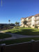 Photo of 263 Ventura Road, Unit 257, Port Hueneme, CA 93041 (MLS # 219008952)