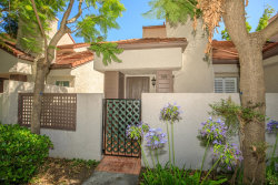 Photo of 180 Via Colinas, Westlake Village, CA 91362 (MLS # 219008987)