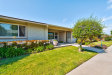 Photo of 127 Garden Green, Port Hueneme, CA 93041 (MLS # 219009032)