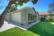 Photo of 19207 Village 19, Camarillo, CA 93012 (MLS # 219009096)