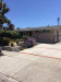Photo of 5655 Fiesta Drive, Carpinteria, CA 93013 (MLS # 219009120)