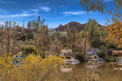 Photo of 1988 Lookout Drive, Agoura Hills, CA 91301 (MLS # 219009199)