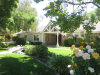 Photo of 34346 Martingale Drive, Acton, CA 93510 (MLS # 219009227)