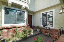 Photo of 29723 Strawberry Hill Drive, Agoura Hills, CA 91301 (MLS # 219009278)