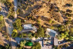 Photo of 3009 Triunfo Canyon Road, Agoura Hills, CA 91301 (MLS # 219010045)