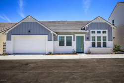 Photo of 25118 Orange Lane, Canyon Country, CA 91387 (MLS # 219010104)