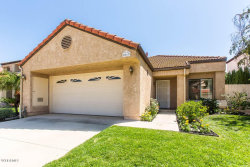 Photo of 2267 Oakdale Circle, Simi Valley, CA 93063 (MLS # 219010205)