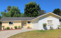 Photo of 126 Moultrie Place, Santa Paula, CA 93060 (MLS # 219010261)