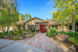 Photo of 1074 Jeannette Avenue, Thousand Oaks, CA 91362 (MLS # 219010278)