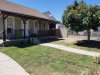 Photo of 97 Whipple Road, Santa Paula, CA 93060 (MLS # 219010300)