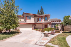 Photo of 977 Meadowlark Drive, Fillmore, CA 93015 (MLS # 219010324)