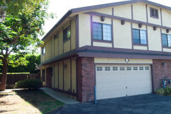 Photo of 18435 Keswick Street, Unit 27, Reseda, CA 91335 (MLS # 219010393)