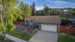 Photo of 898 Ballina Court, Thousand Oaks, CA 91320 (MLS # 219010397)
