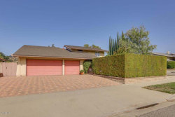 Photo of 99 Smoke Tree Avenue, Oak Park, CA 91377 (MLS # 219010478)