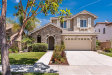 Photo of 3783 Hedge Lane, Camarillo, CA 93012 (MLS # 219010489)