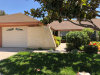 Photo of 25316 Village 25, Camarillo, CA 93012 (MLS # 219010526)