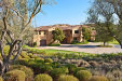 Photo of 60 Presidential Drive, Simi Valley, CA 93063 (MLS # 219010546)