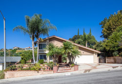 Photo of 439 Acaso Drive, Walnut, CA 91789 (MLS # 219010579)
