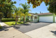 Photo of 21030 Keswick Street, Canoga Park, CA 91304 (MLS # 219010584)