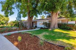 Photo of 8630 Mason Avenue, Winnetka, CA 91306 (MLS # 219010874)