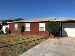 Photo of 13672 Carfax Avenue, Bellflower, CA 90706 (MLS # 219010957)