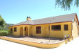 Photo of 2271 Aliso Canyon Road, Santa Paula, CA 93060 (MLS # 219011219)