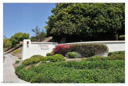 Photo of 681 Viewcrest Drive, Ventura, CA 93003 (MLS # 219011365)