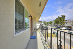 Photo of 1212 Bryce Way, Ventura, CA 93003 (MLS # 219011376)