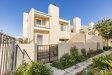 Photo of 1938 Stow Street, Simi Valley, CA 93063 (MLS # 219011402)
