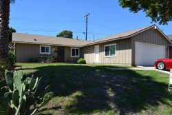 Photo of 1327 Arrowhead Avenue, Ventura, CA 93004 (MLS # 219011457)