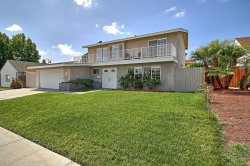Photo of 1289 Rugby Avenue, Ventura, CA 93004 (MLS # 219011505)