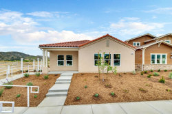 Photo of 3985 Savannah Lane, Piru, CA 93040 (MLS # 219011682)