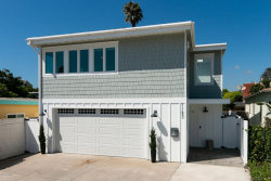 Photo of 1183 Brunswick Lane, Ventura, CA 93001 (MLS # 219011701)
