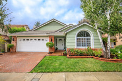 Photo of 5024 Blackpool Avenue, Oak Park, CA 91377 (MLS # 219011994)