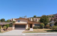 Photo of 311 4th Street, Fillmore, CA 93015 (MLS # 219012036)