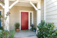 Photo of 4365 Carpinteria Avenue, Unit 6, Carpinteria, CA 93013 (MLS # 219012049)